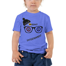 Load image into Gallery viewer, DAENO Toddler Tee