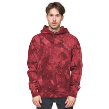 Load image into Gallery viewer, Dye Young Hoodie