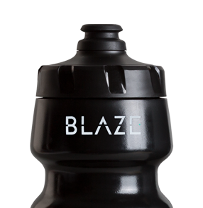 Blaze Drops Bottle