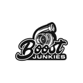 Boost Junkies LLC