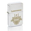 Personalised Rugby Lighter - Personalised Gift Solutions - 4