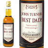 Personalised Scotch Whisky For Any Occasion - Personalised Gift Solutions - 1