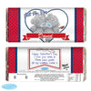 Personalised 'Me to You' Couple Valentines Chocolate Bar - Personalised Gift Solutions - 1