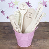 Personalised Star Baker Kids Baking Set - Personalised Gift Solutions - 1