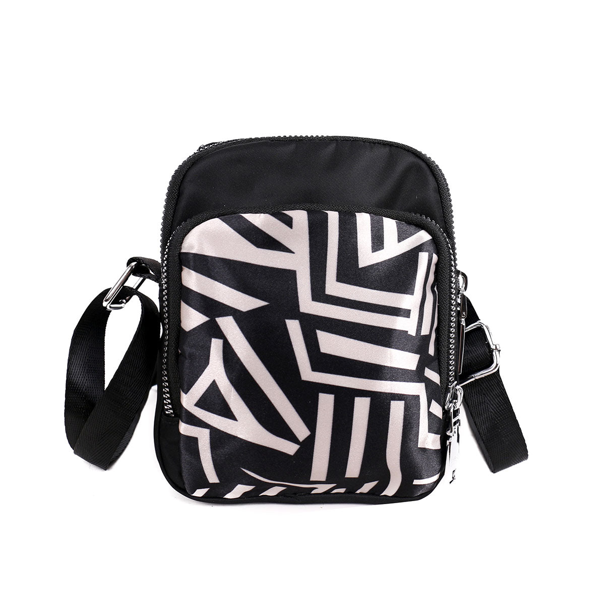 LYDC Crossbody Backpack Purse