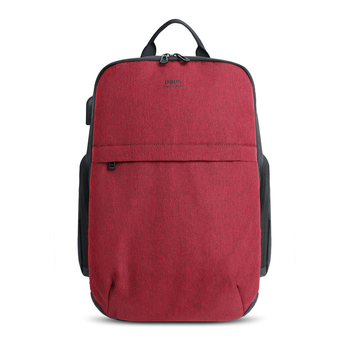 LYDC Laptop Backpack Bag