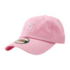 Dad Hat - Rose