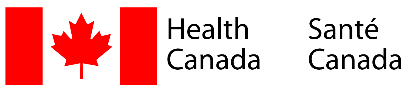 Beta Glucan 300 is approved by Health Canada
