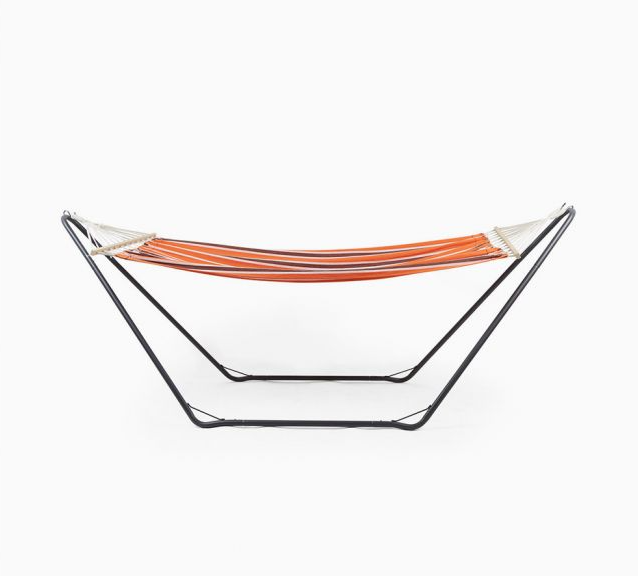 1 Person Hammock with Frame