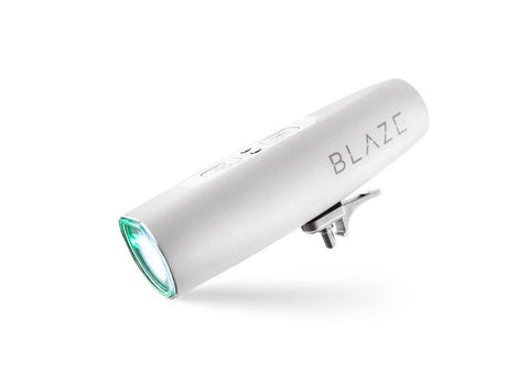 Blaze Laserlight