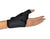 Air X Thumb Restriction Splint