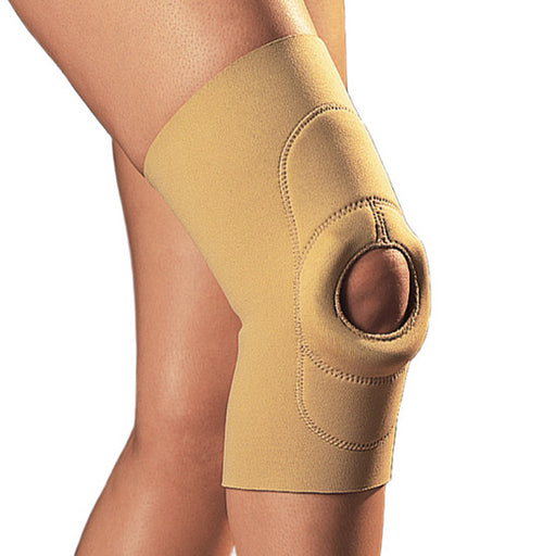 Buttress Knee Sleeve