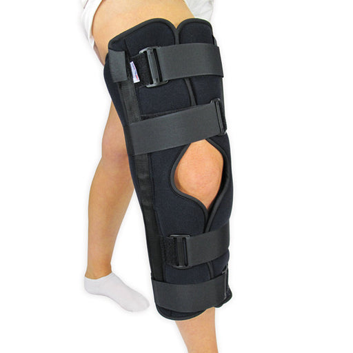 Jura Knee Immobiliser