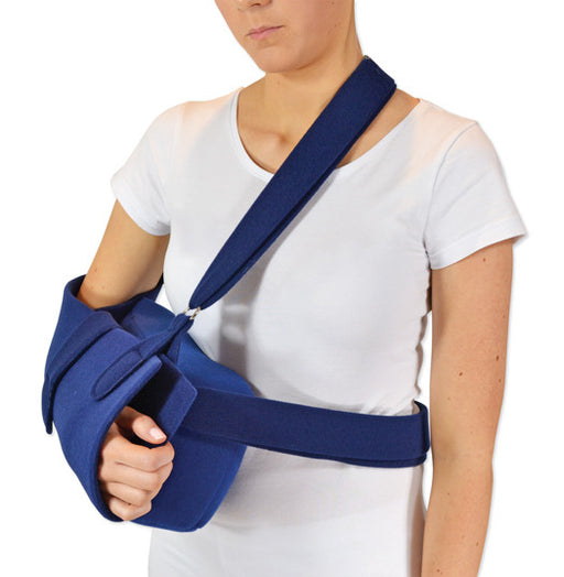 Evans Abduction Sling