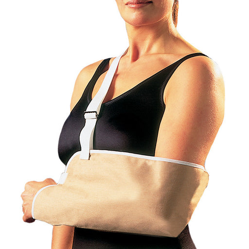 Economy Shoulder Immobiliser