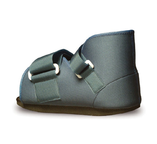 Paediatric High Sided Cast Sandal