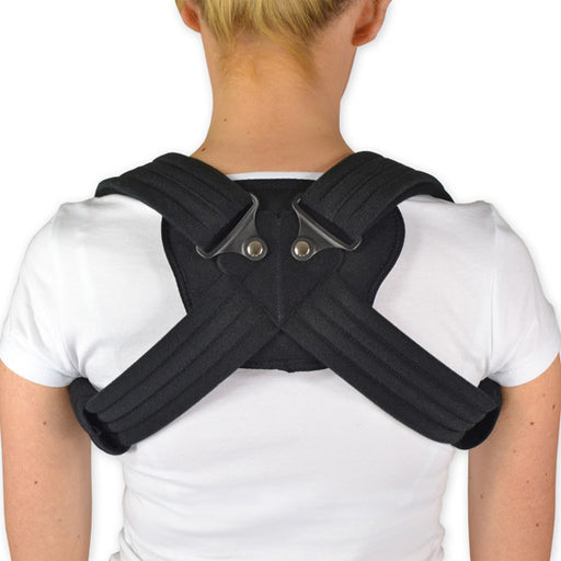 Jura Clavicle Splint