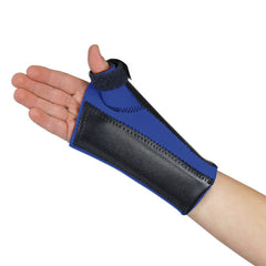 Junior Wrist/Thumb Brace