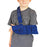 Paediatric Lancaster Shoulder Brace