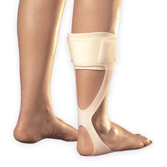 Swedish Ankle Foot Orthosis