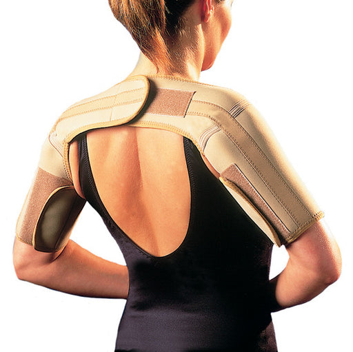Neoprene Shoulder Brace