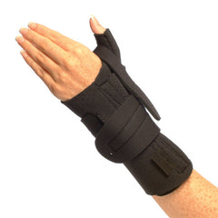 Procool Wrist Thumb Restriction