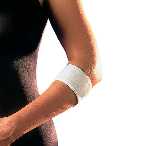 Tennis Elbow Wrap