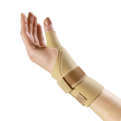 Promedics Thumb Shield