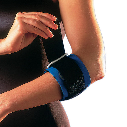 Vari Pad Tennis Elbow Support