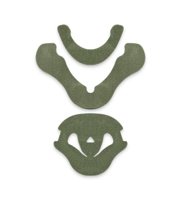 Vista Cervical Collar Replacement Pads