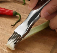 Slice Cutlery Vegetable Cutter