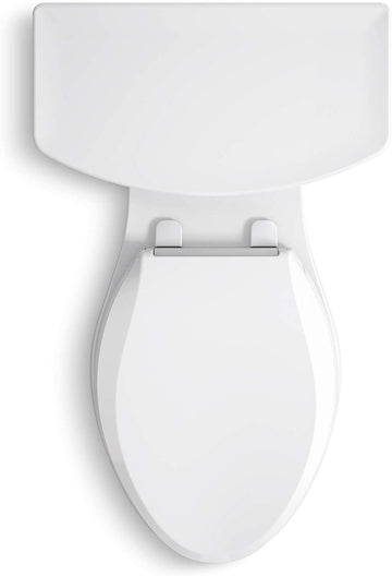 Toilet seat toilet seat elongated toilet seat round elongated toilet seat bemis elongated toilet seat oval toilet seat round toilet seat