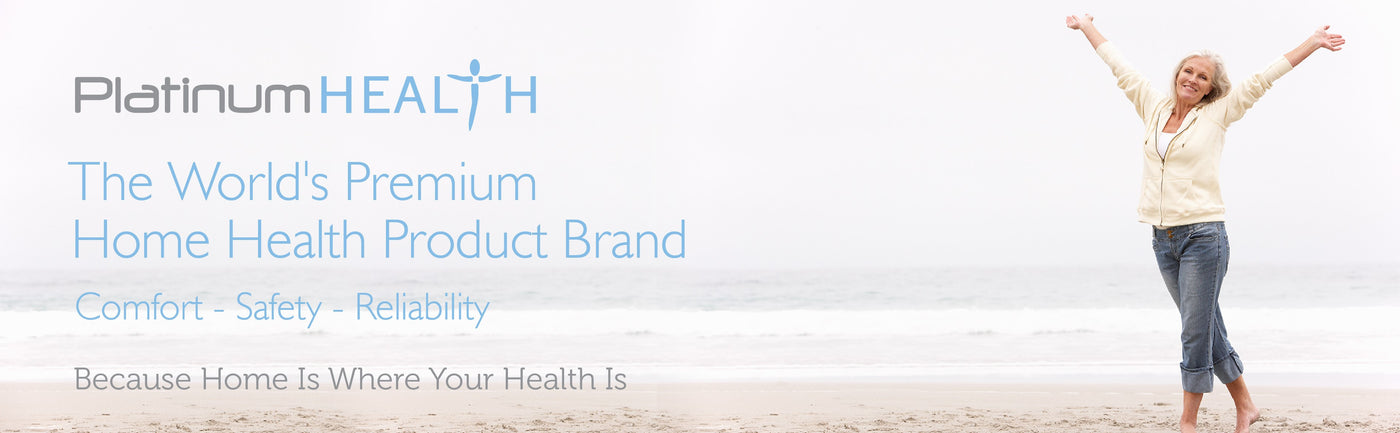 Platinum Health Group Platinum Health And Fitness