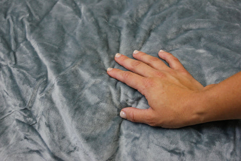 5 things to consider before purchasing a weighted blanket