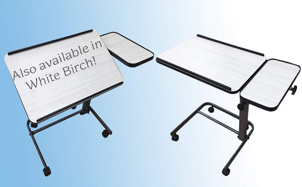 Acrobat Professional Laptop Table