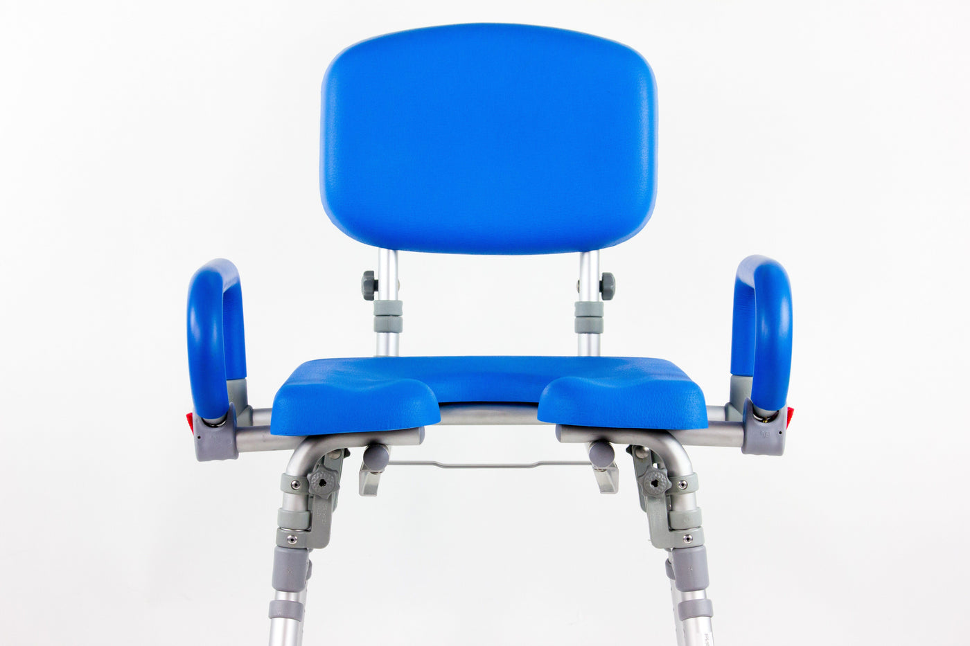 Transfer Bench With Commode - Bench Bench Padded Shower Benches For ...