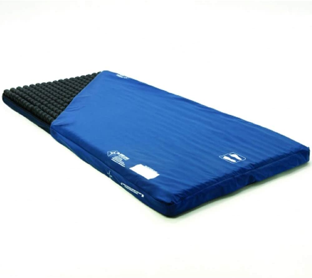 Roho Prodigy Overlay Waterproof Cover