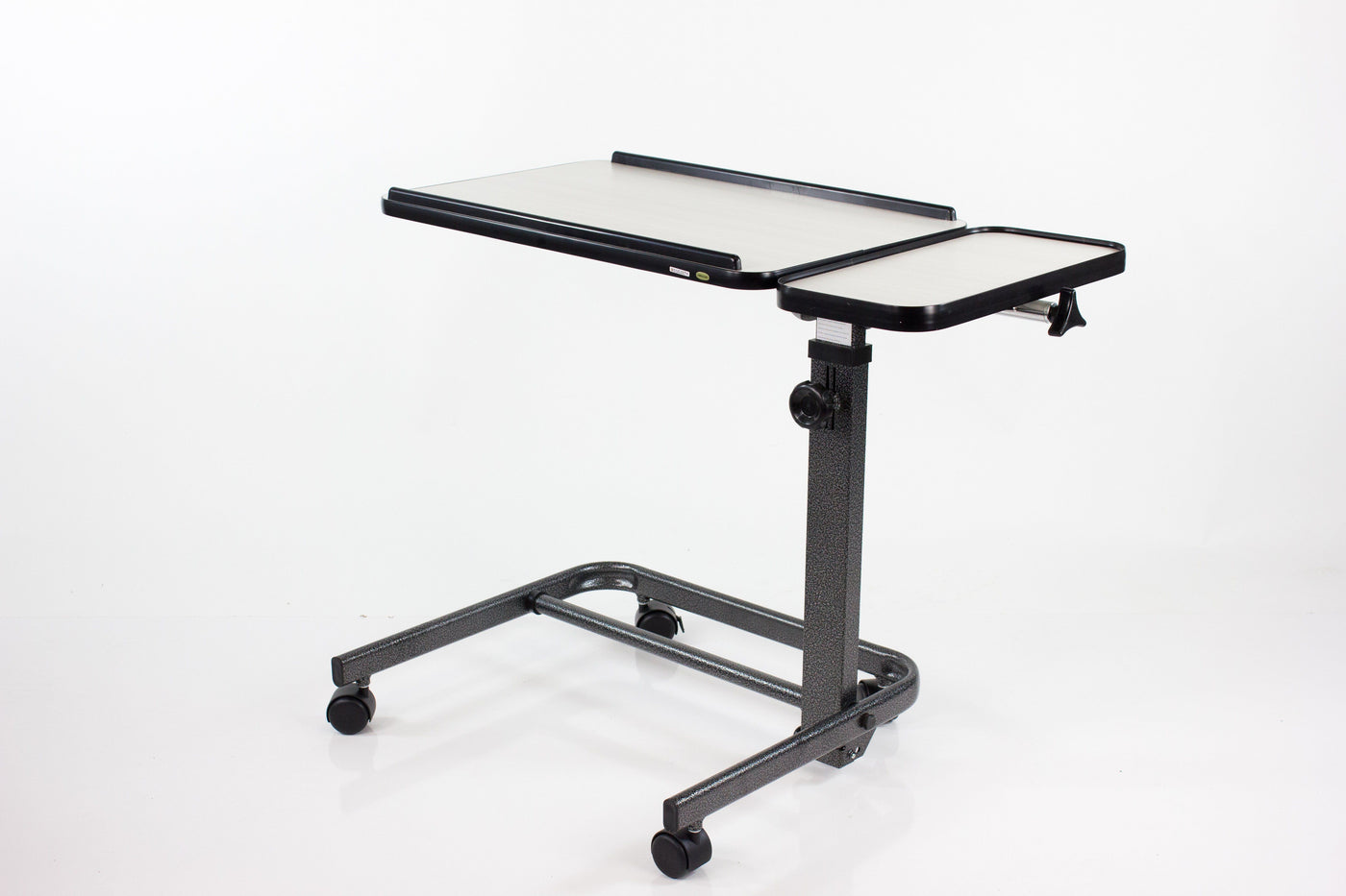 Acrobat Adjustable Overbed (or) Laptop Table
