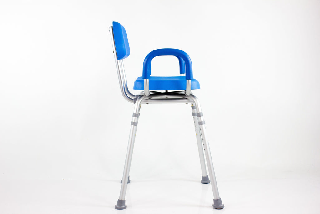 hip replacement chair