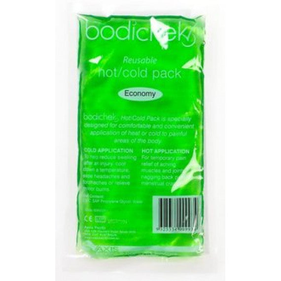 Bodichek Hot Cold Pack Large 0352
