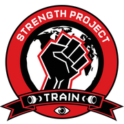 StrengthProject
