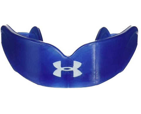 armourfit mouthguard