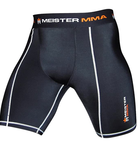 meister mma cup