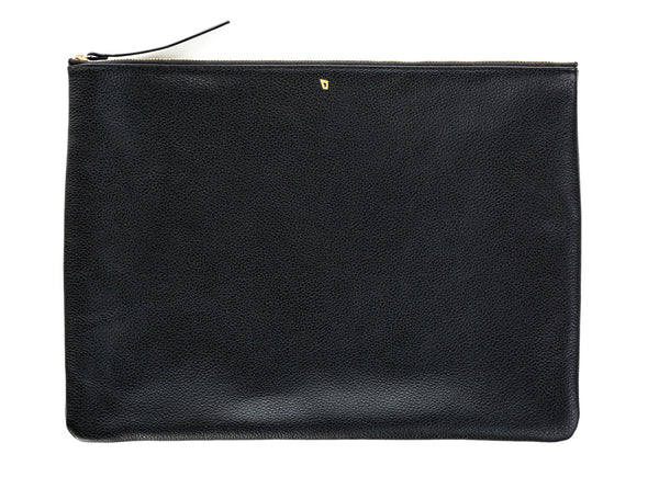 Essential Pouch - Large