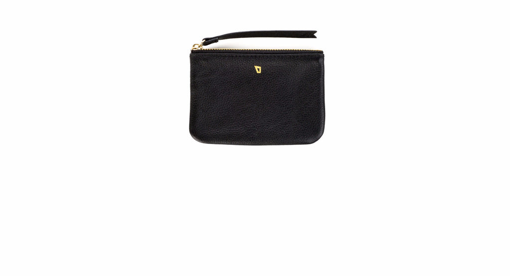 Essential Pouch - Medium