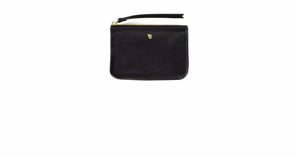Essential Pouch - XS