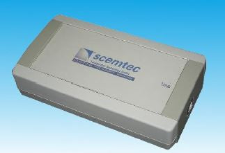 Scemtec SIR-2010 Reader