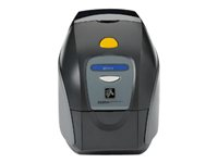 Zebra ZXP Series 1, eenzijdig, USB & Magnetic Stripe Writer