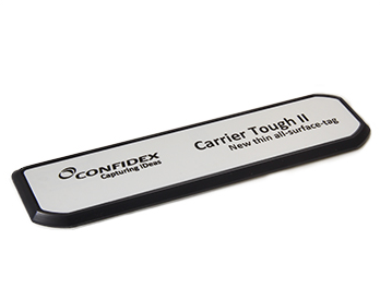 Confidex Carrier Tough II