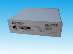 Scemtec SIL-2225 Reader/Writer